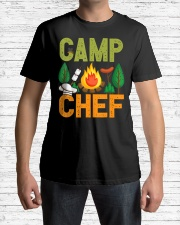 Camp Chef Fun Premium Fit Mens Tee lifestyle-mens-crewneck-front-1