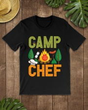 Camp Chef Fun Premium Fit Mens Tee lifestyle-mens-crewneck-front-18