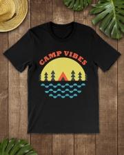 Camp Vibes Vintage C Premium Fit Mens Tee lifestyle-mens-crewneck-front-18