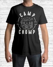 Camp Chomp C Premium Fit Mens Tee lifestyle-mens-crewneck-front-1