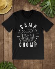 Camp Chomp C Premium Fit Mens Tee lifestyle-mens-crewneck-front-18