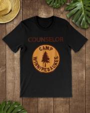 Camp Winnipesaukee T-Shirt Premium Fit Mens Tee lifestyle-mens-crewneck-front-18