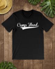 CAMP WOOD Baseball Vint Premium Fit Mens Tee lifestyle-mens-crewneck-front-18