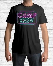 Camp Cov Li Premium Fit Mens Tee lifestyle-mens-crewneck-front-1