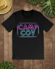 Camp Cov Li Premium Fit Mens Tee lifestyle-mens-crewneck-front-18