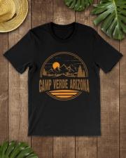 Vintage Camp Premium Fit Mens Tee lifestyle-mens-crewneck-front-18