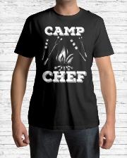 Camp Chef F Premium Fit Mens Tee lifestyle-mens-crewneck-front-1