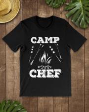 Camp Chef F Premium Fit Mens Tee lifestyle-mens-crewneck-front-18