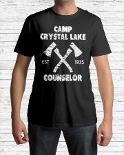 Camp Crystal  Premium Fit Mens Tee lifestyle-mens-crewneck-front-1
