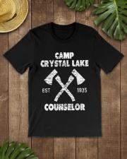 Camp Crystal  Premium Fit Mens Tee lifestyle-mens-crewneck-front-18