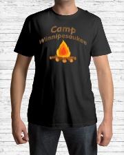Camp Winnipesauk Premium Fit Mens Tee lifestyle-mens-crewneck-front-1