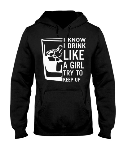Wine Whiskey - Love Drinking Wine 21