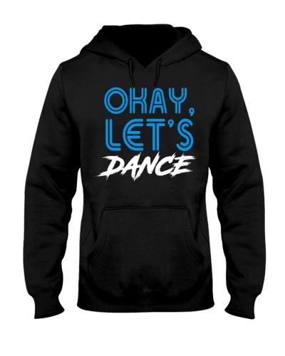 Dance - Love Dancing Ballet 18