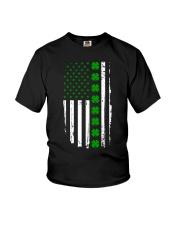 St Patrick Day Irish  Youth T-Shirt thumbnail
