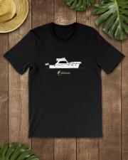 Egg-Harbor-33-Classic-Shirt Classic T-Shirt lifestyle-mens-crewneck-front-18