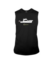 Egg-Harbor-33-Classic-Shirt Sleeveless Tee thumbnail