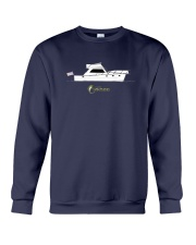 Egg-Harbor-33-Classic-Shirt Crewneck Sweatshirt thumbnail