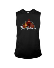 Malt-Dreams Sleeveless Tee thumbnail