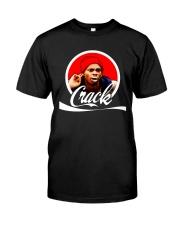 Tyrone Cola Classic T-Shirt thumbnail