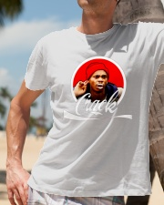Tyrone Cola Classic T-Shirt lifestyle-mens-crewneck-front-11