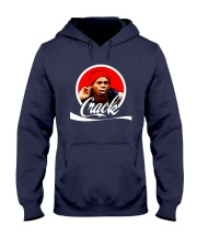 Tyrone Cola Hooded Sweatshirt thumbnail