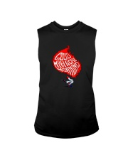 Good-Mythical-Morning-shirt Sleeveless Tee thumbnail