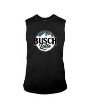 Busch-The-Light-Busch-Latte-T-Shirt Sleeveless Tee thumbnail