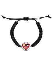 HavaHeart Rescue Store Cord Circle Bracelet thumbnail
