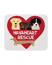 HavaHeart Rescue Store Mousepad thumbnail