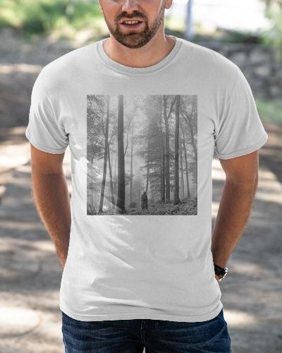 taylor swift folklore shirt