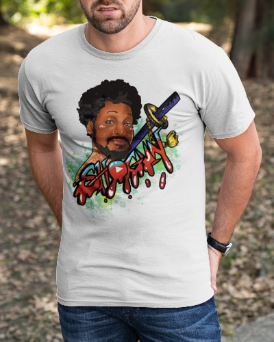 coryxkenshin merch shirt