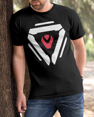 bugha merch shirt
