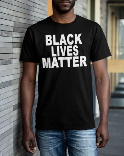 nba black lives matter shirt