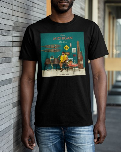 quinn xcii merch shirt