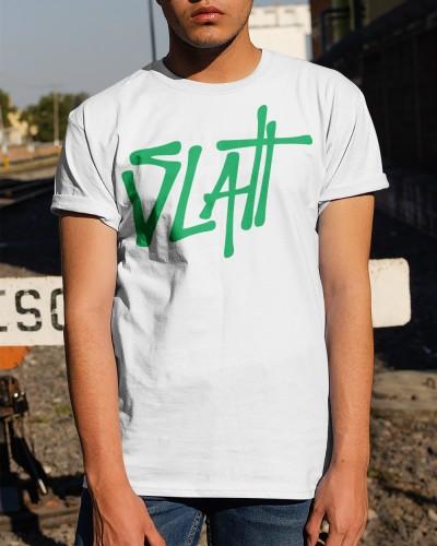 slatt shirts