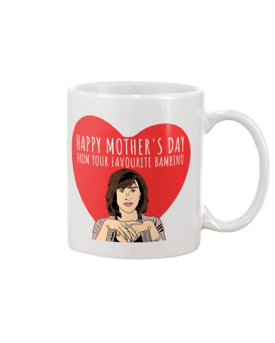 Limited Edition Mother's Day