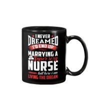Marrying a Supersexy Teacher Mug thumbnail
