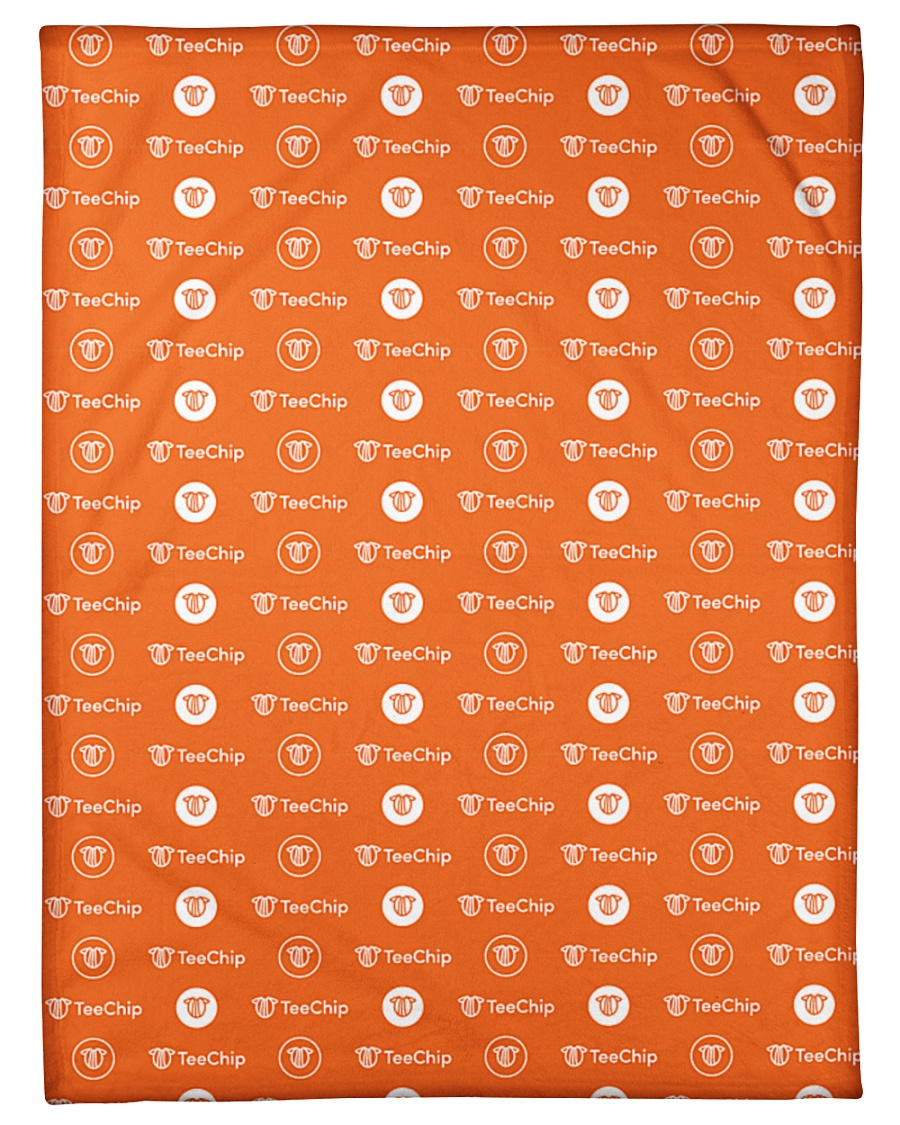 "30x40 PO event Small Fleece Blanket - 30"" x 40"""