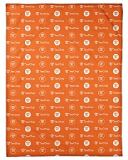 "30x40 PO event Small Fleece Blanket - 30"" x 40"" front"