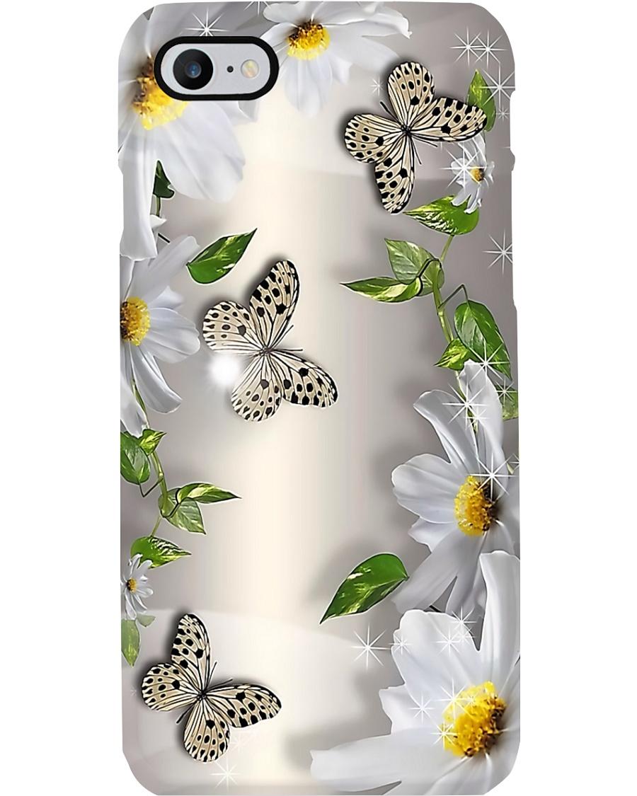 Love Butterflies Phone Case