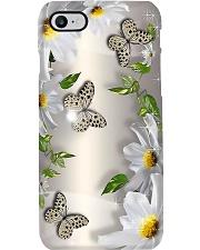 Love Butterflies Phone Case i-phone-7-case