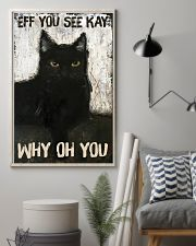 Why Oh You 11x17 Poster lifestyle-poster-1