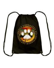 CP-T-NA-2811195-Dogs And Mountains Drawstring Bag thumbnail