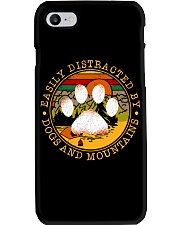 CP-T-NA-2811195-Dogs And Mountains Phone Case thumbnail