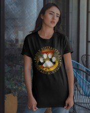CP-T-NA-2811195-Dogs And Mountains Classic T-Shirt apparel-classic-tshirt-lifestyle-08