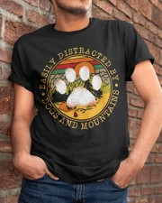 CP-T-NA-2811195-Dogs And Mountains Classic T-Shirt apparel-classic-tshirt-lifestyle-26