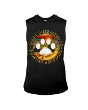 CP-T-NA-2811195-Dogs And Mountains Sleeveless Tee thumbnail