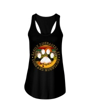CP-T-NA-2811195-Dogs And Mountains Ladies Flowy Tank thumbnail