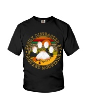 CP-T-NA-2811195-Dogs And Mountains Youth T-Shirt thumbnail