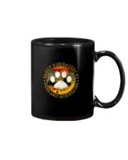 CP-T-NA-2811195-Dogs And Mountains Mug thumbnail